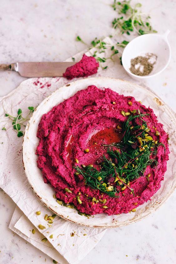 humus-cu-sfecla