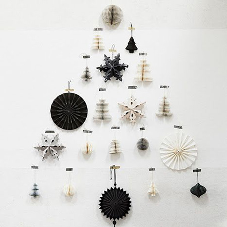 ideas-for-xmas