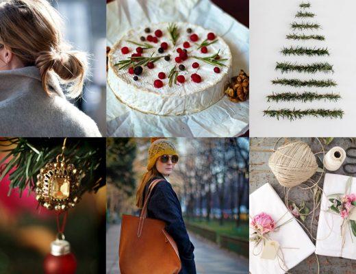 inspiratie-pentru-decembrie