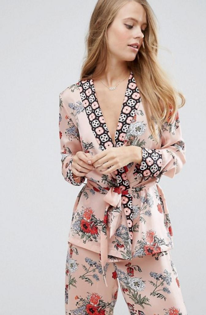 kimono-asos