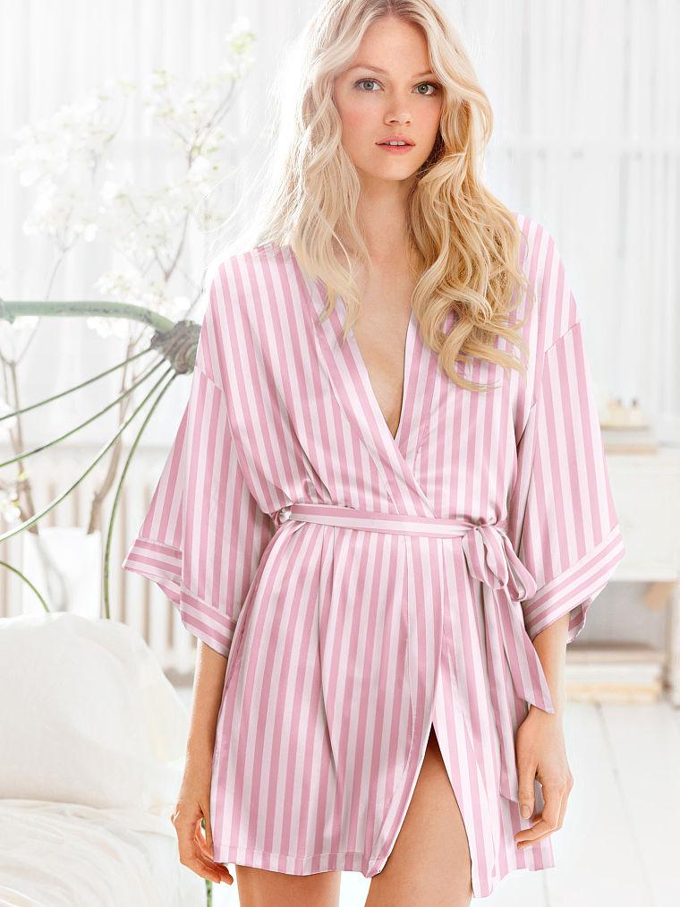 kimono-cu-dungi