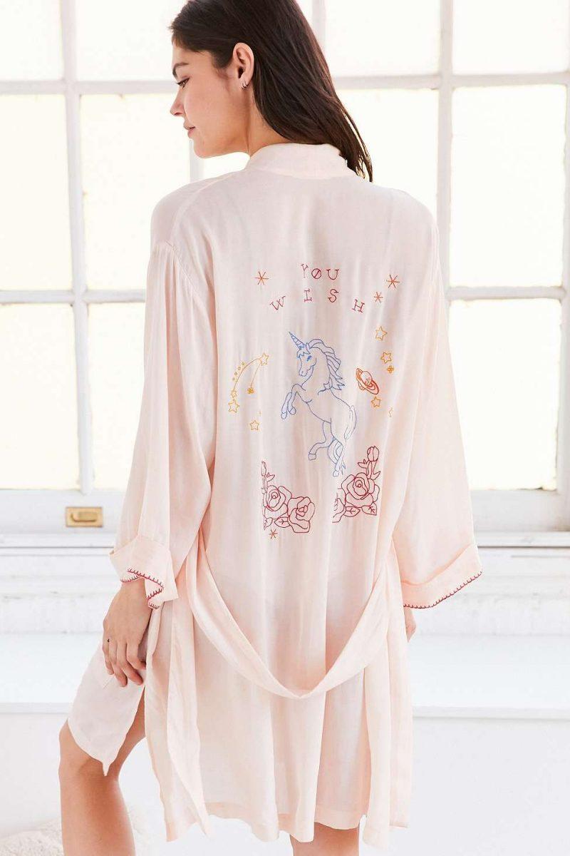 kimono-urban-outfutters