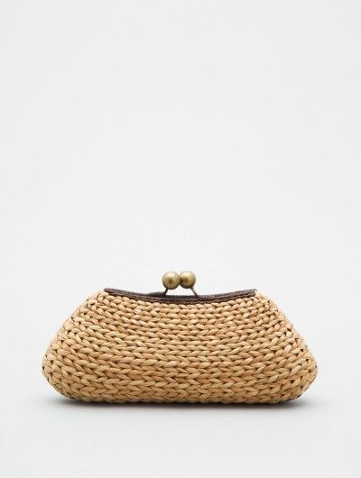 knitted-clutch