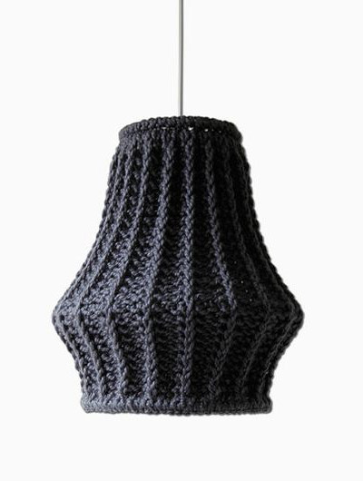 knitted-lamp