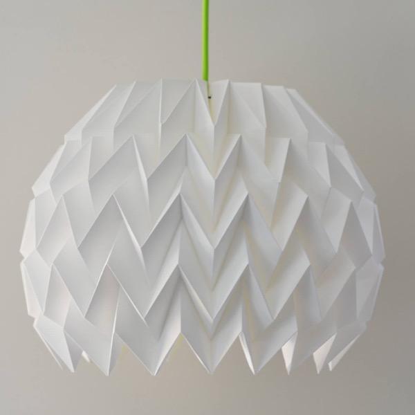 lampi-origami