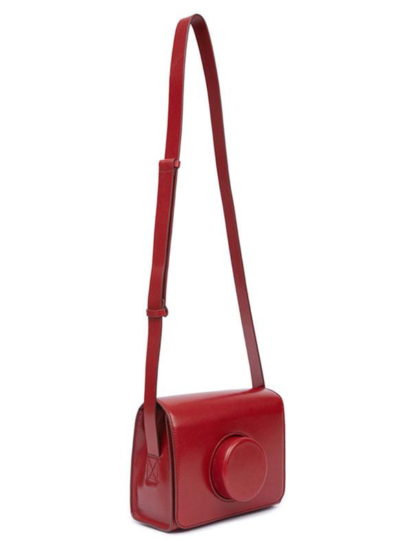lemaire-camera-bag