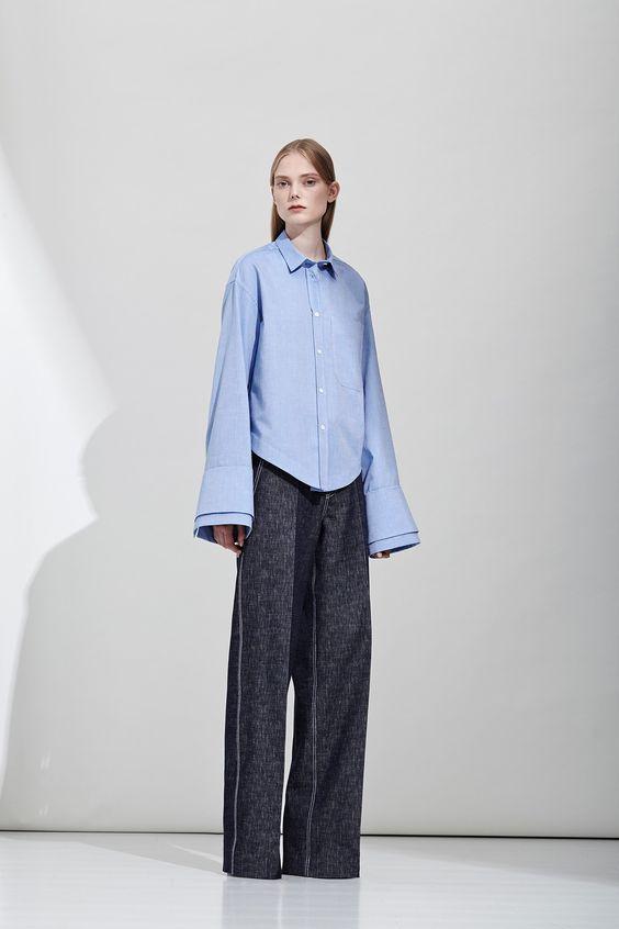 moda-in-2017