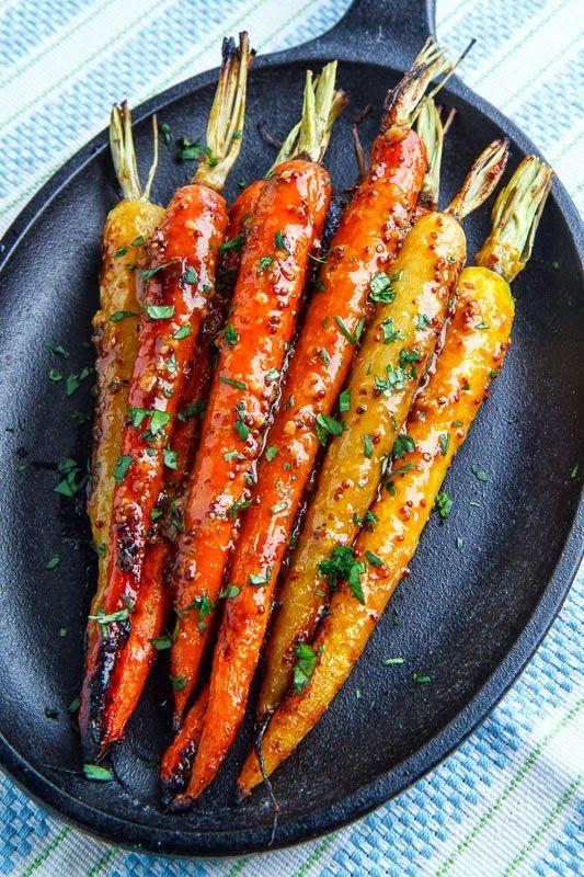 morcovi-la-gratar