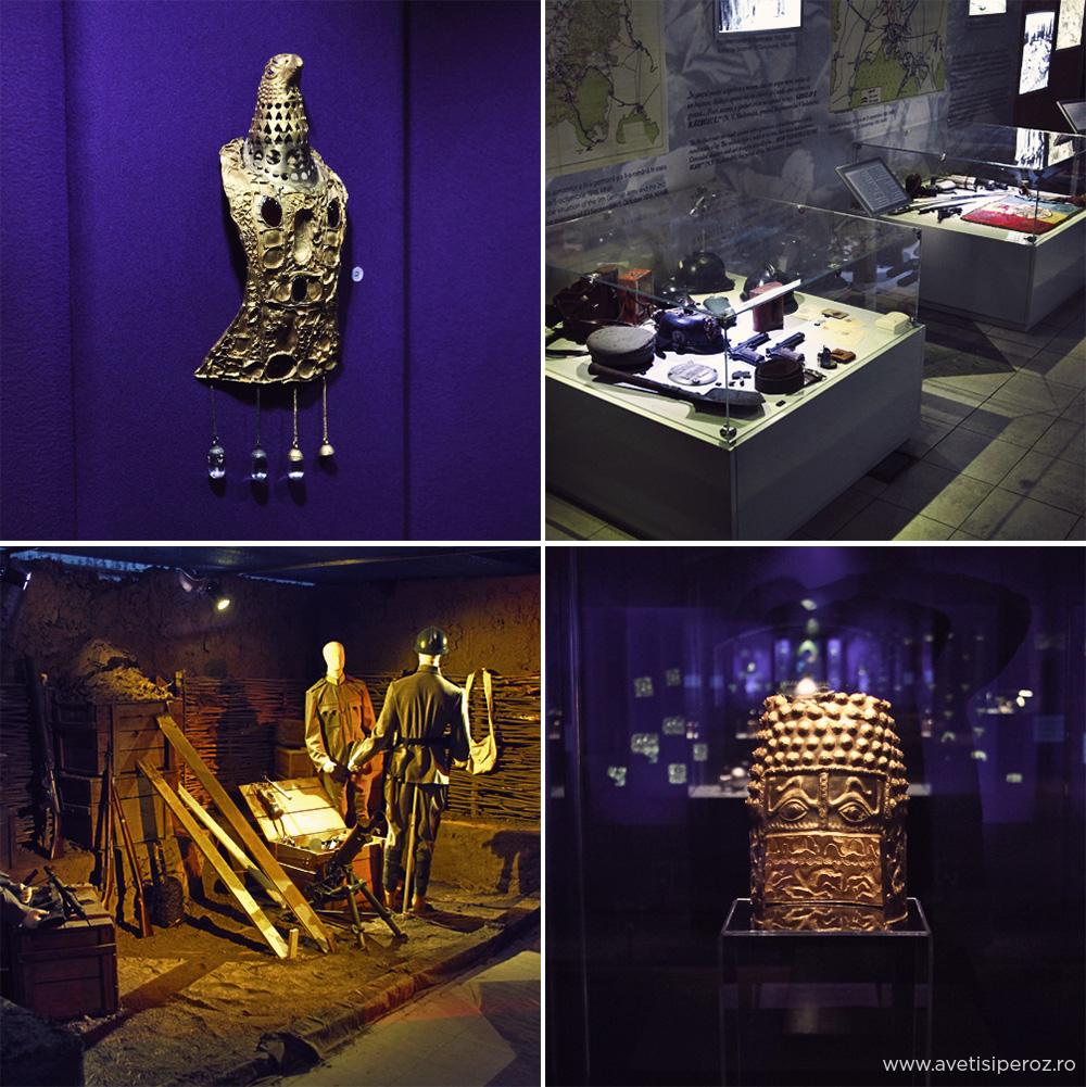 muzeul-de-istorie-bucuresti