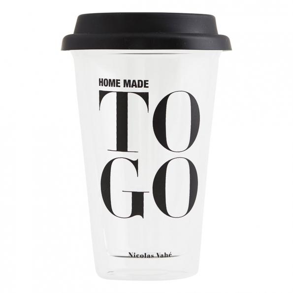 pahar-cafea-to-go