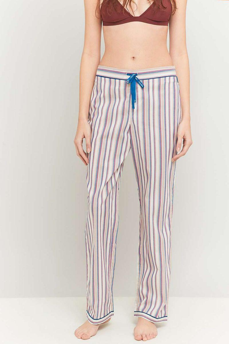 pantaloni-pijama