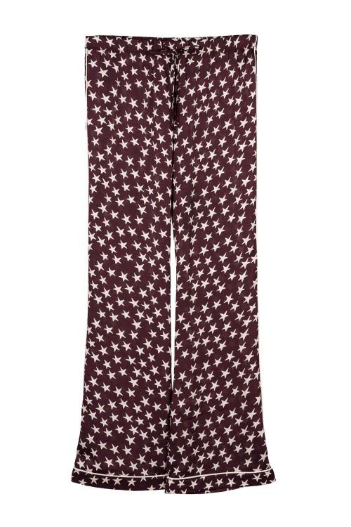 pantaloni-pijama-stelute