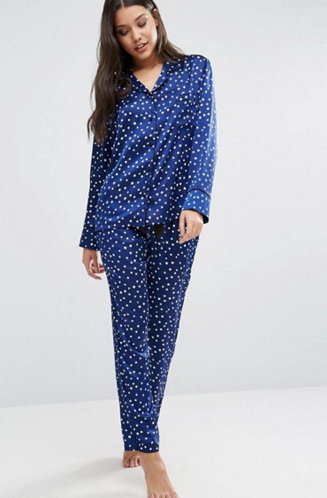 pijama-de-matase-asos