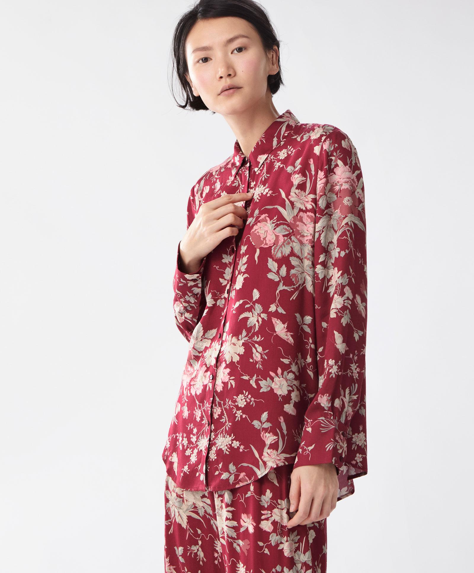 pijama-oysho