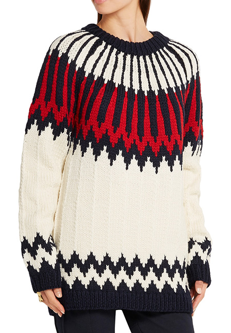 pulover-chloe