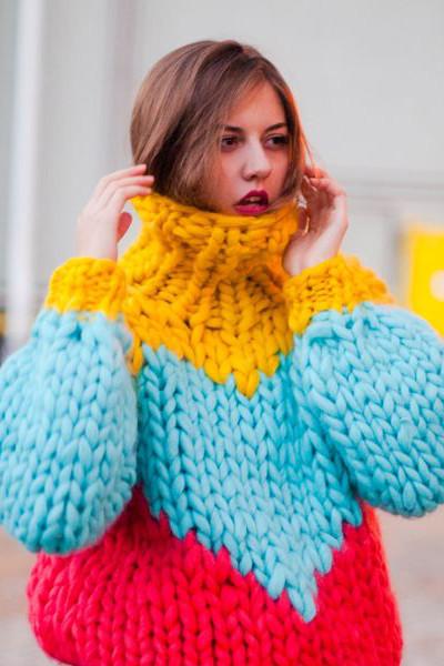 pulover-colorat