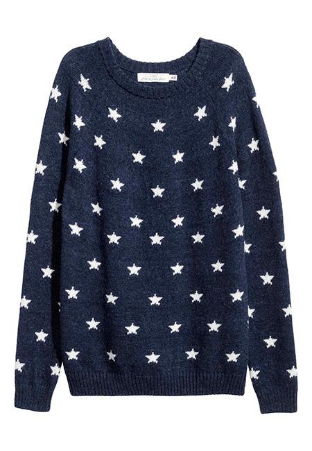 pulover-cu-stelute