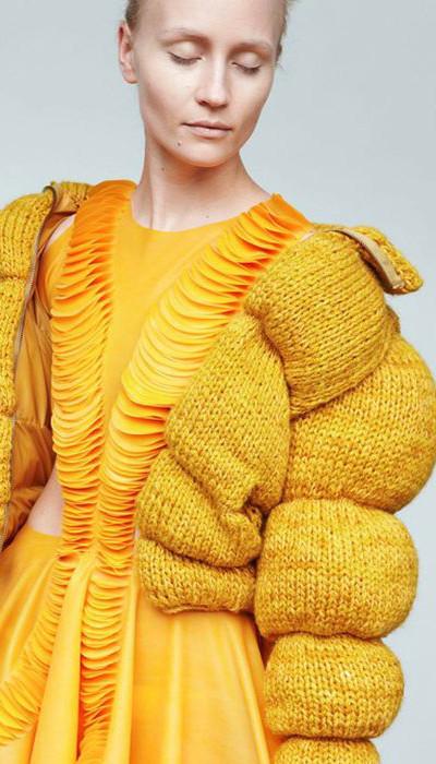 pulover-galben