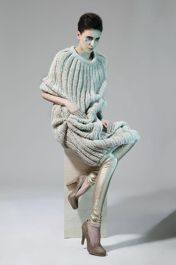 pulover-gros