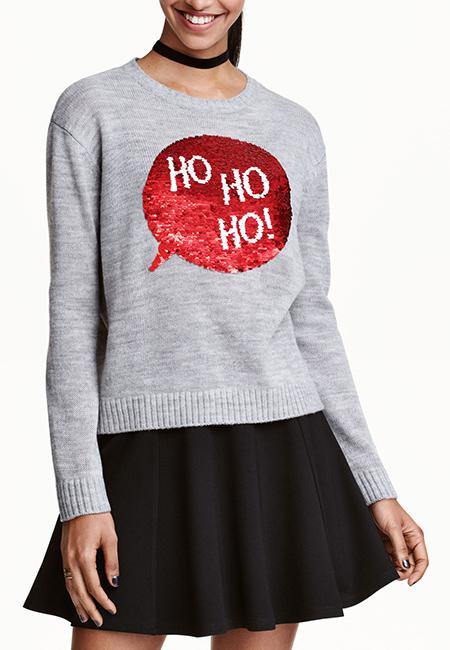pulover-ho-ho-ho