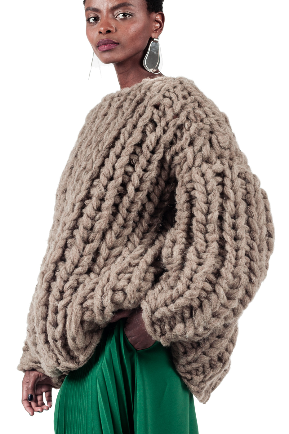 pulover-ioana-ciolacu