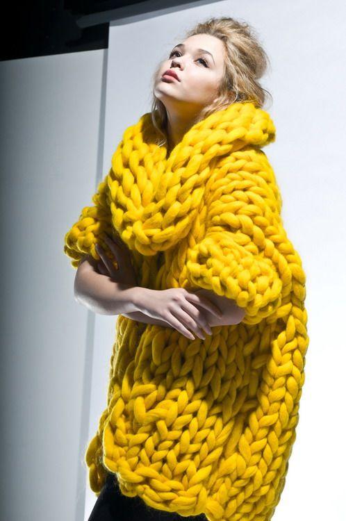 pulover-lana-merinos