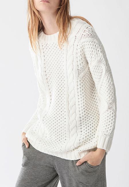 pulover-oysho