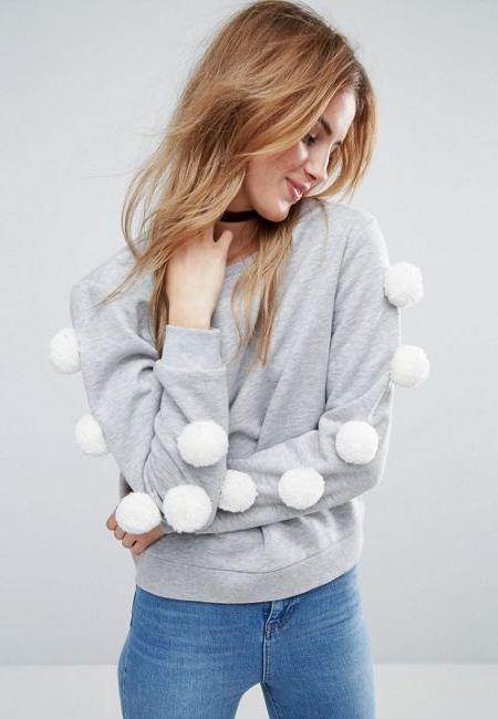 pulover-pom-pom-asos