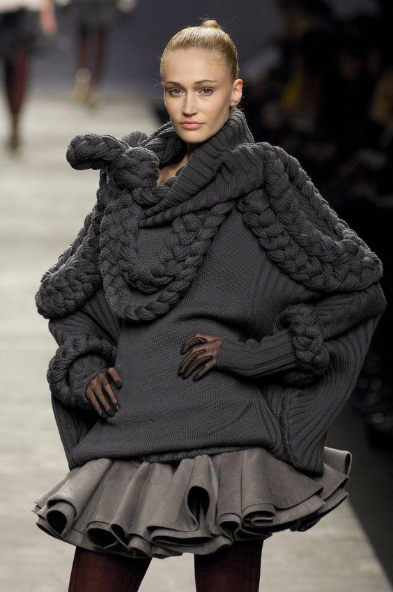 pulover-supradimensionat