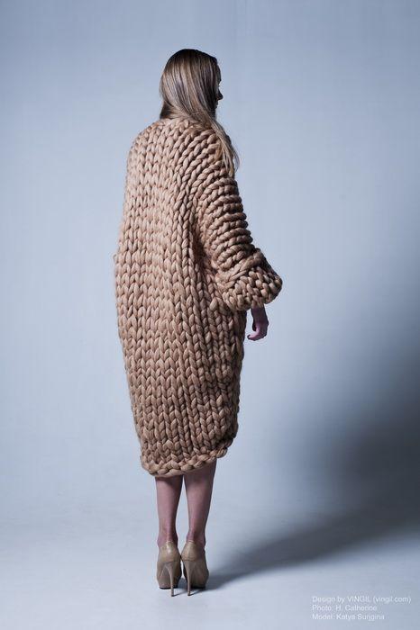 pulover-xxl