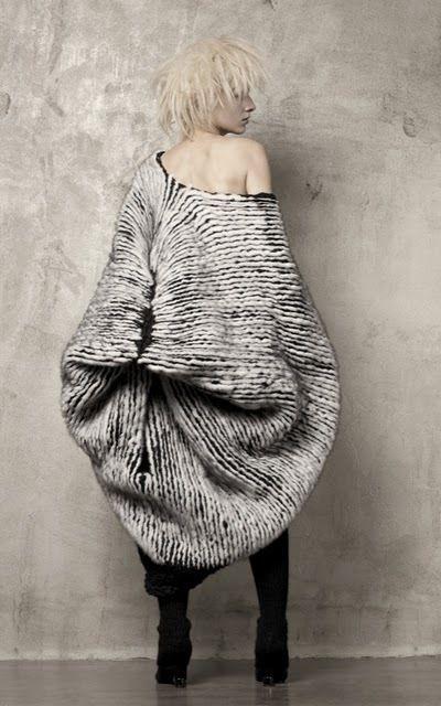 pulovere-supradimensionate