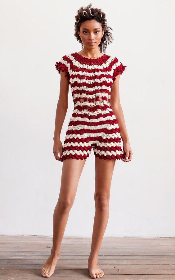 rochie-crosetata
