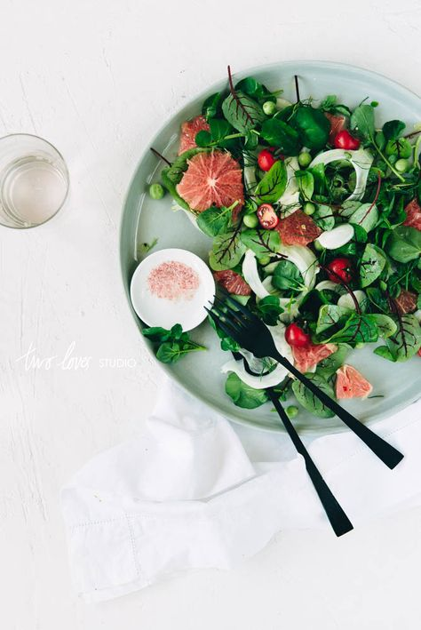 salata-cu-grepfrut
