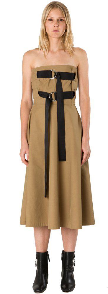 style-mafia-beige-dress