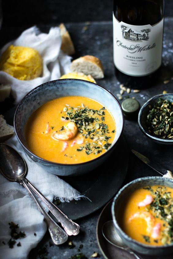 supa-de-legume