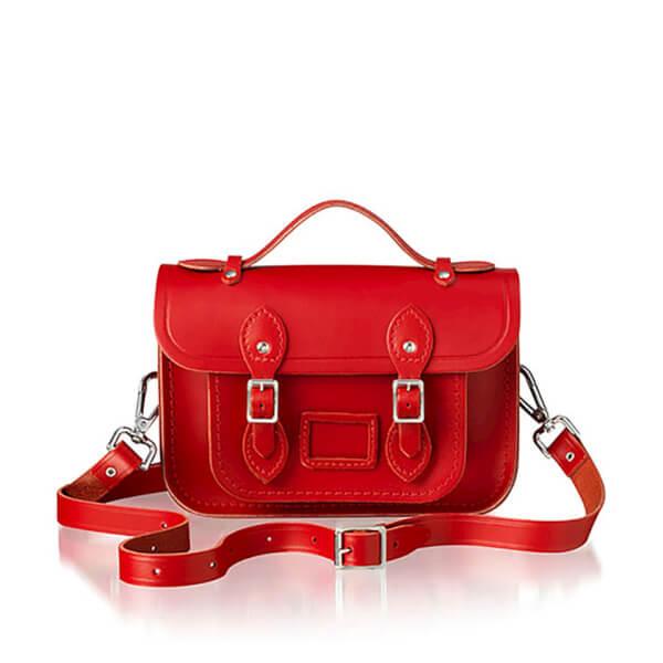 the-cambridge-satchel-company
