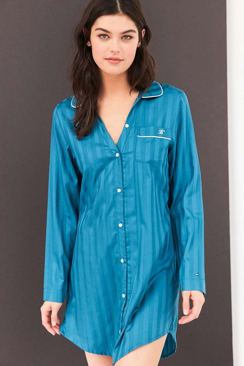 tommy-hilfiger-luxe-nightgown