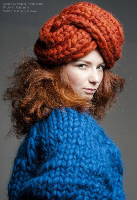 turban-crosetat