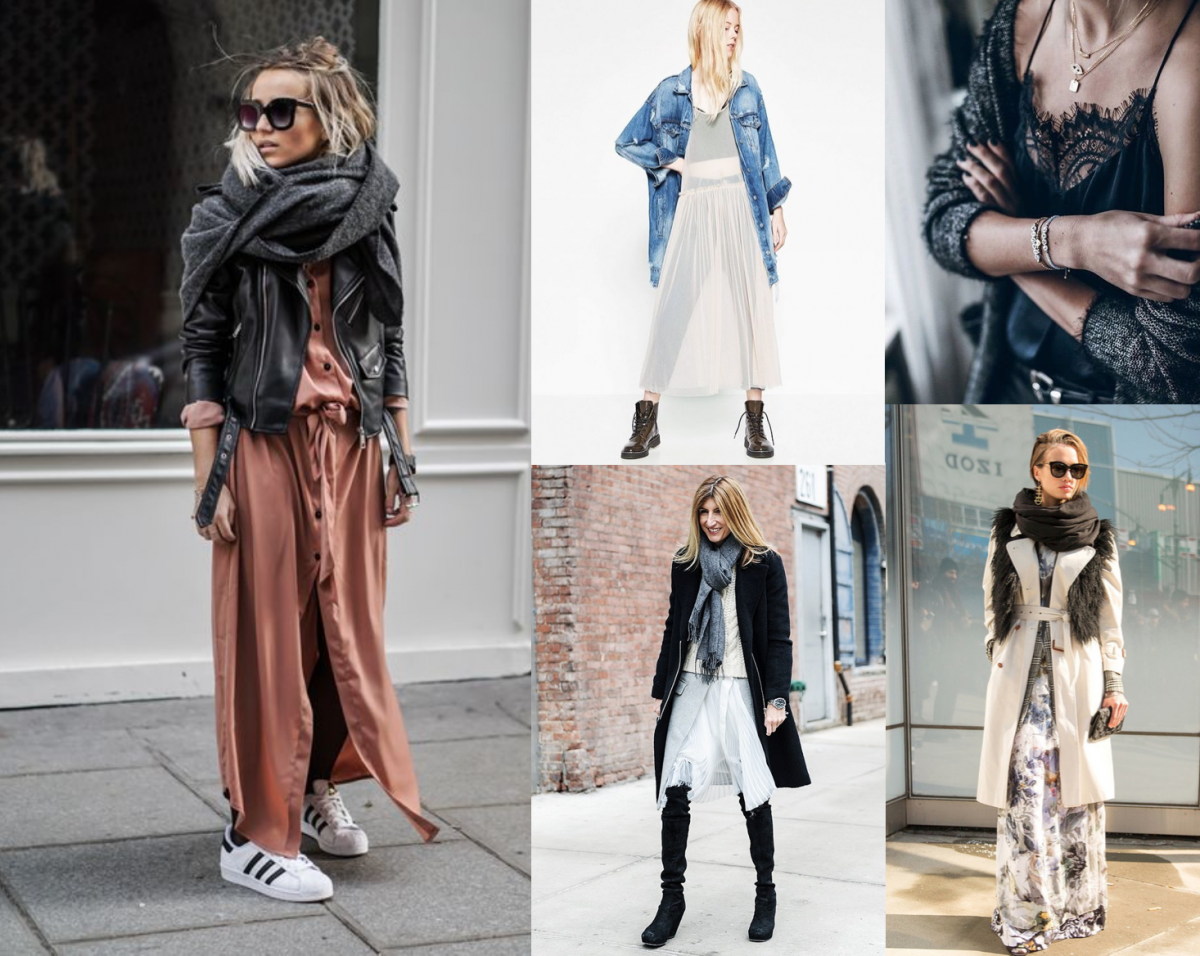 winter-layering