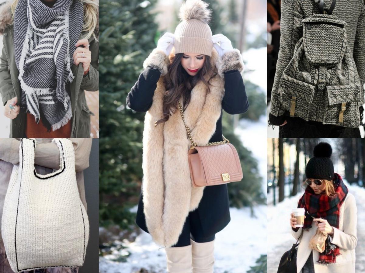 accesorii de iarna