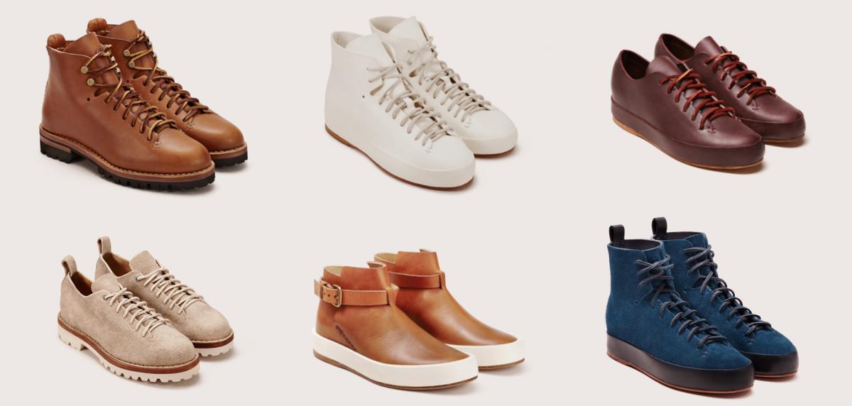 pantofi-feit