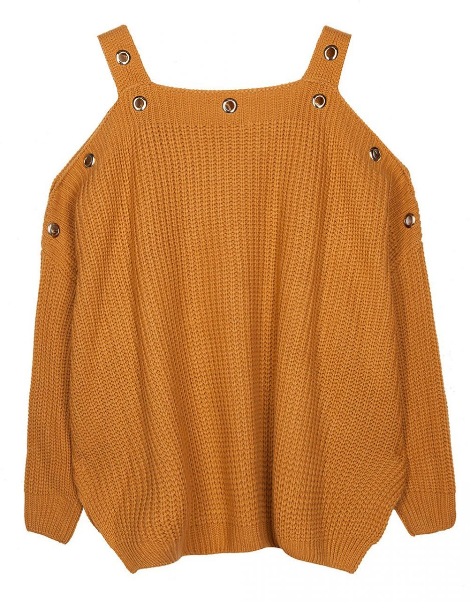 pulover-bsb