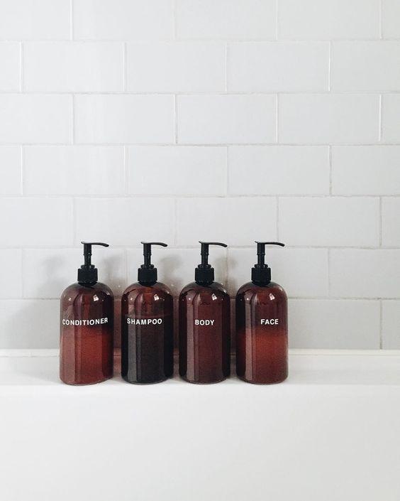 recipiente-pentru-baie