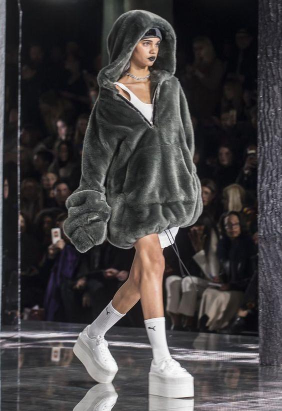 blog fashion cu idei