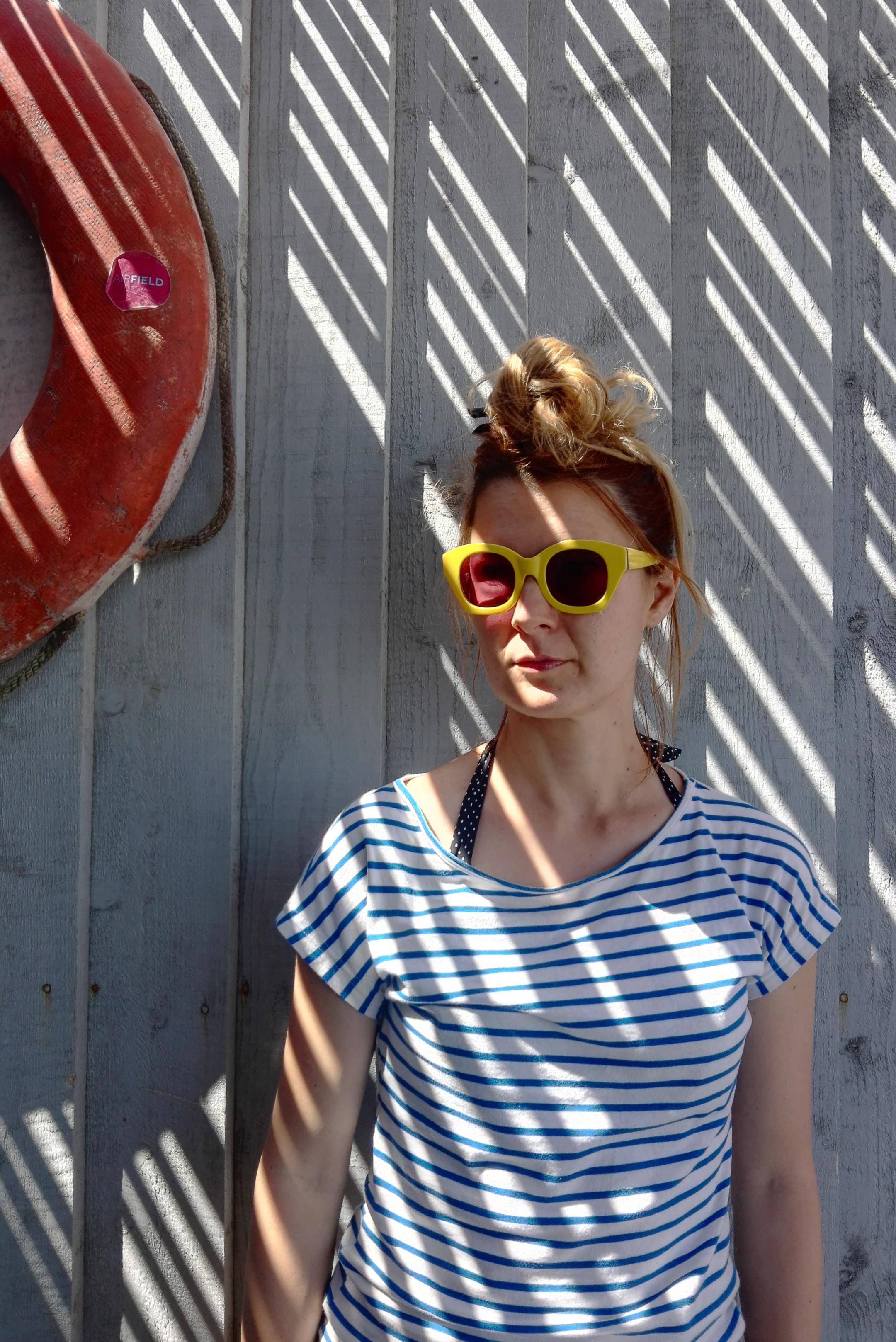 ochelari-de-soare-galbeni