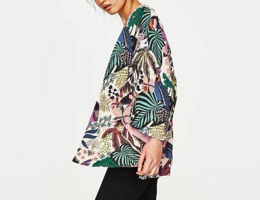 de unde cumparam un kimono