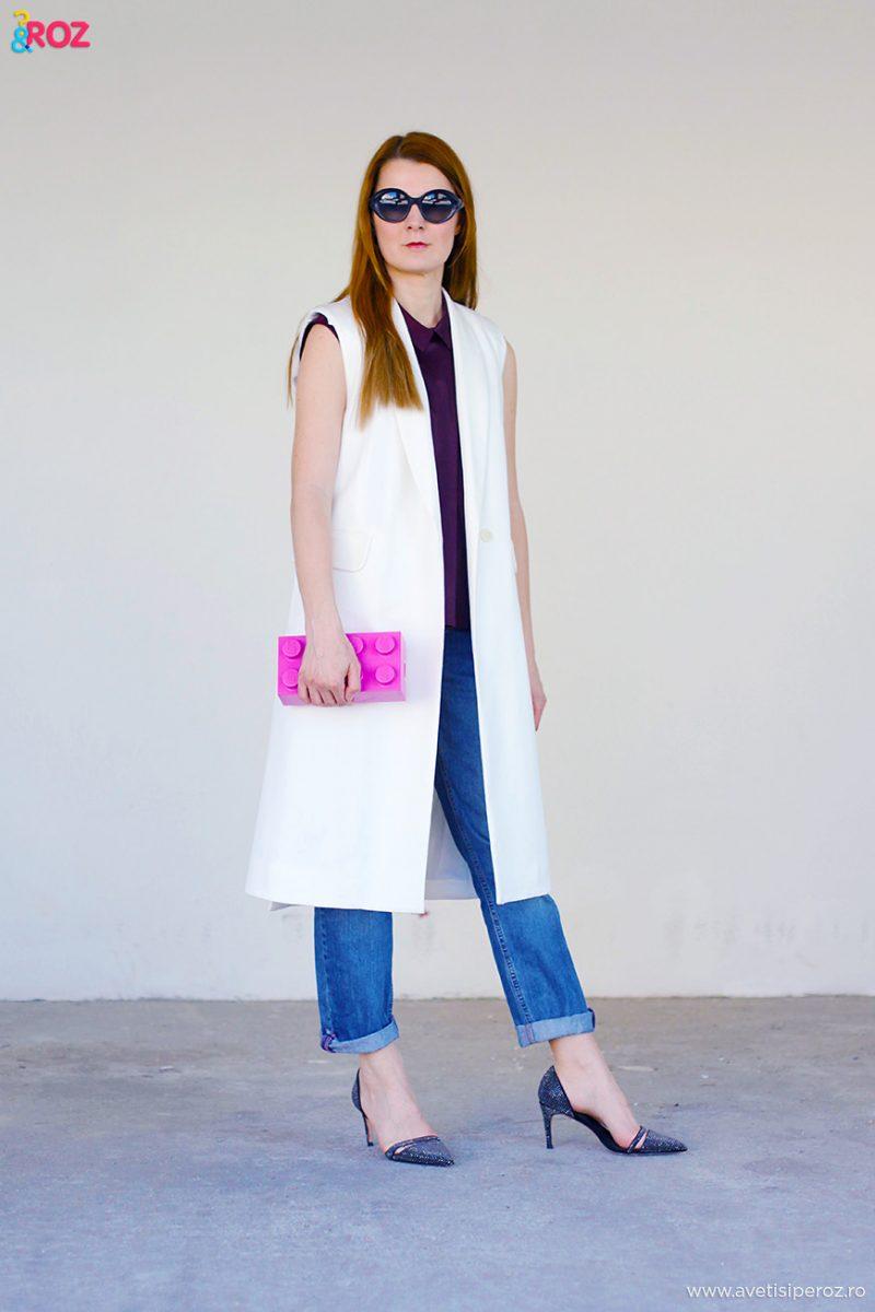 fashion blog romania