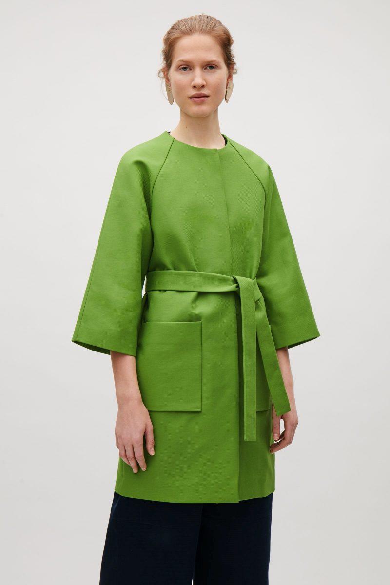 haina kimono cos
