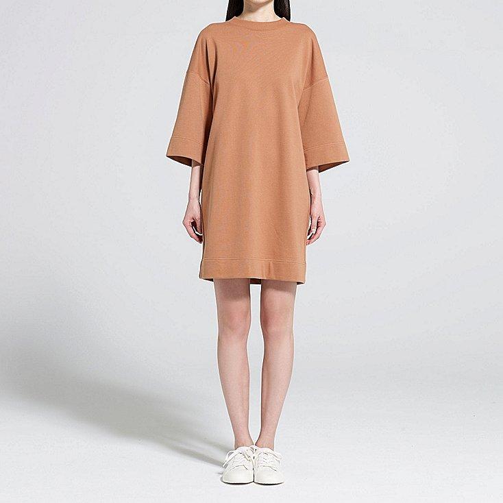 rochie uniqlo