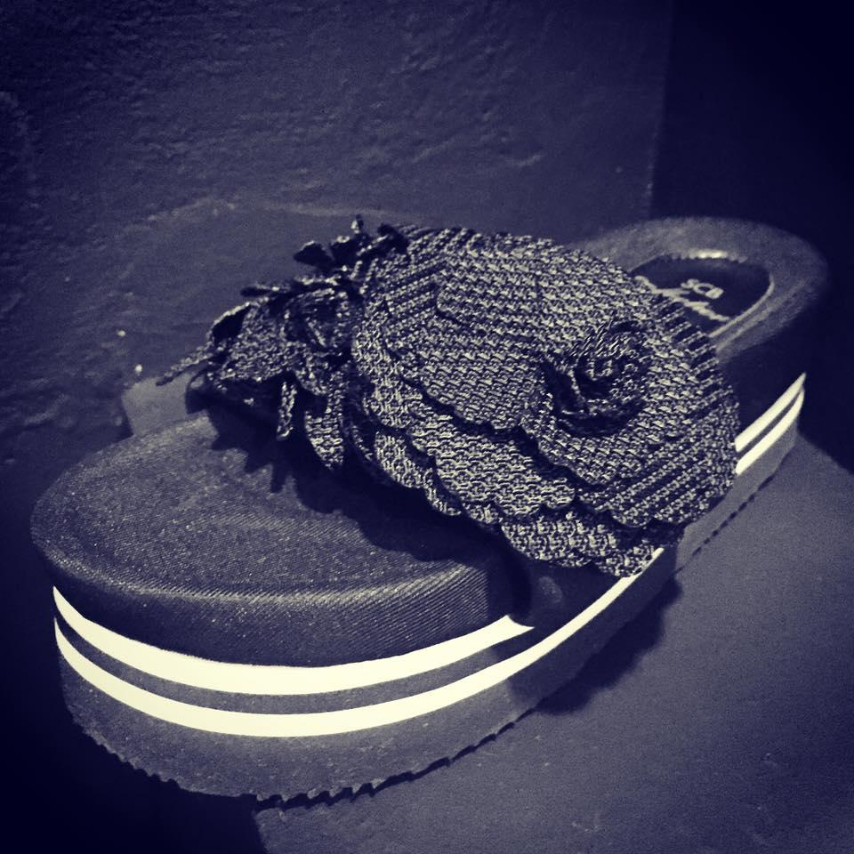 papuci hobirama